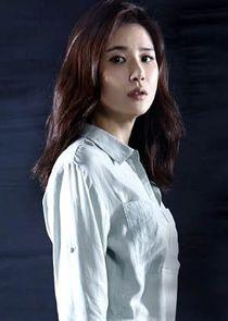 Lee Bo Young Kim Soo Hyun