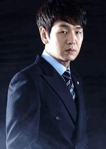 Kim Tae Woo Han Ji Hoon
