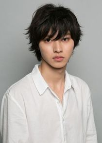 Kento Yamazaki L