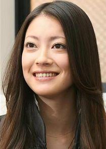 Seki Megumi Akiko Himura