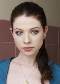 Chloe Payne