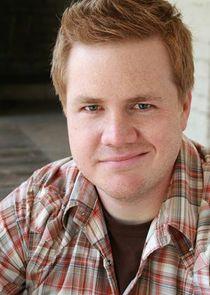 Josh McDermitt Brandon