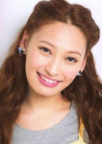 Aya Ōmasa Koide Mai