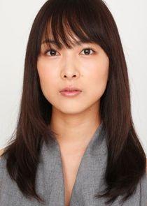 Mitsuki Tanimura Kawaguchi Rio