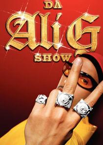 Da Ali G Show