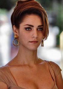 Veronica Castello