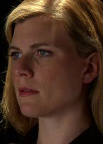 Alexandra Blatt Sophie Larson