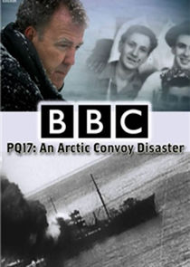 PQ17: An Arctic Convoy Disaster