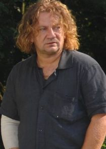 Paweł Królikowski Kusy