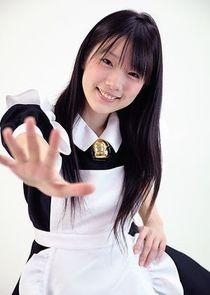 Shino Kurebayashi