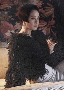 Jang Mi Hee Kim Yeo Ok