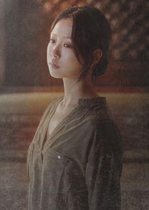 Go Min Shi Lee Hyun Ji