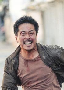 Jang Sung Chul