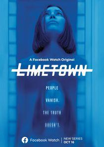Watch Series - Limetown