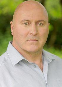 Paul Boyle