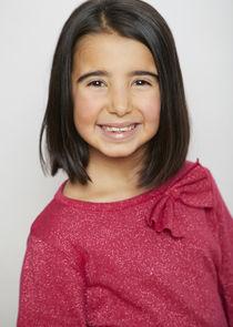 Isabella Leo