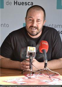 Ricardo Castella