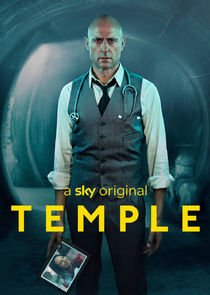 Watch Series - Temple