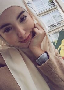 Nora Dari Yasmina