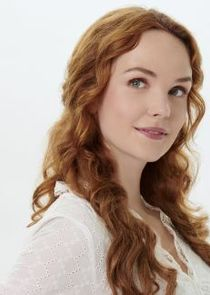 Morgan Kohan Lillian Walsh