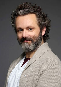 Michael Sheen Dr. Martin Whitly
