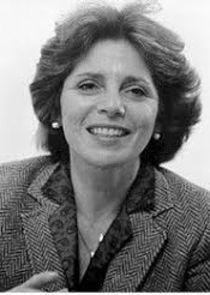 Marge Kotlisky