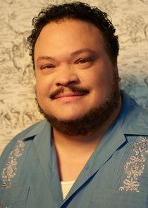 Tookie Navarro