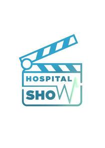 Hospital Show