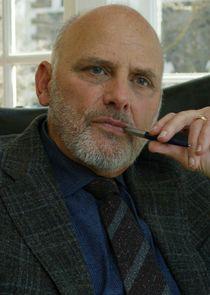 Dr. Kurt Boggs