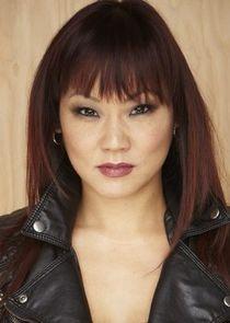 Virna Kim