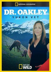 Watch Series - Dr. Oakley, Yukon Vet