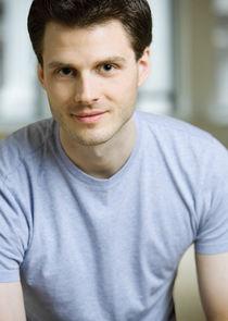 Michael Zlabinger