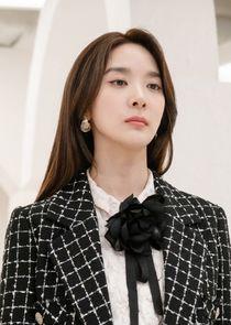 Lee Chung Ah Lee Hyun Ah