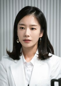 Kwak Sun Young Song Mi Na