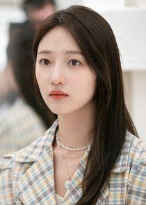 Pyo Ye Jin Ohn Yoo Ri
