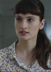 Lili Walters Luca