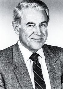 Lee Baldwin