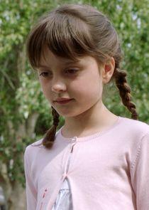 Carla's Daughter