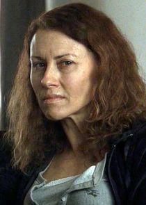 Monica Krol