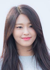 Kim Sul Hyun