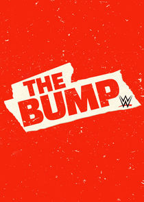 Watch Series - The Bump