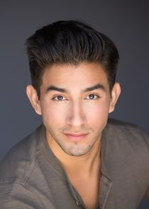 Jake Ryan Lozano