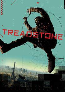 Watch Series - Treadstone