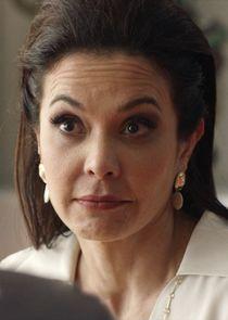 Claudia Reyes Tom Clancy's Jack Ryan | TVmaze