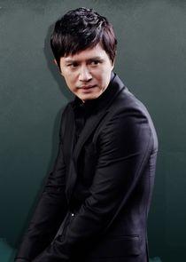 Hwang Woo Hyun