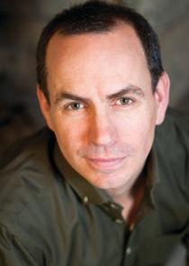 Steven Kearney