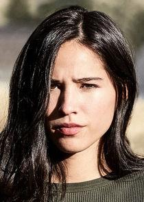 Monica Long