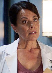 Dr. Elisa Schwartz