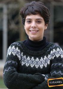 Munise Özlem Leyla