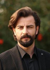 Gökberk Demirci Emir